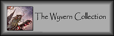 The Wyvern Collection